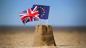 Preparats pel Brexit?