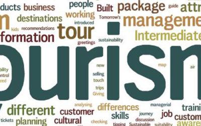 Què és el turisme?
