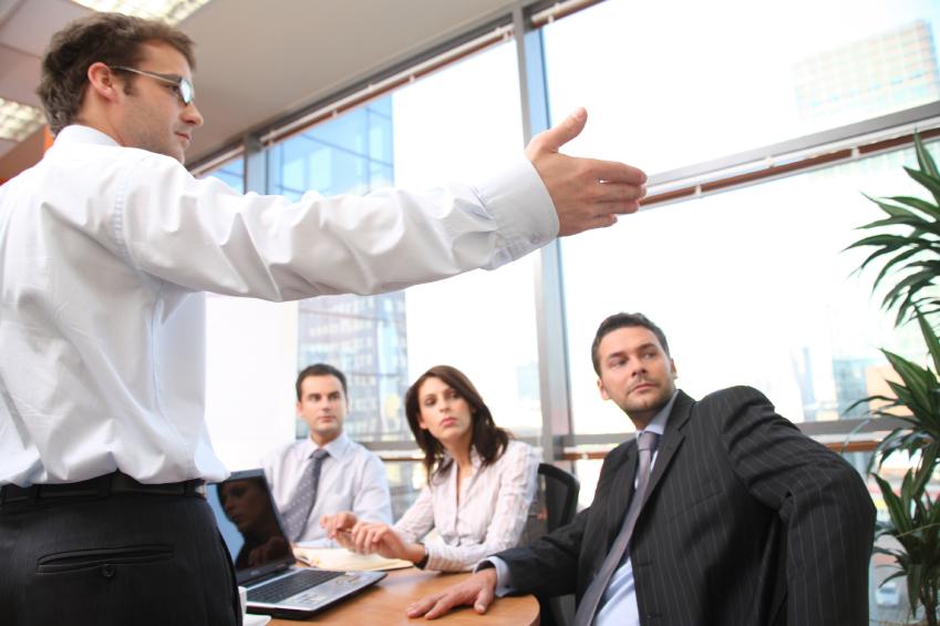 La formació, senyal de creixement empresarial